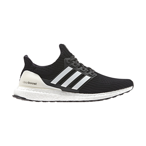 Adidas Ultraboost Homme Cblack / Clowhi / Carbon