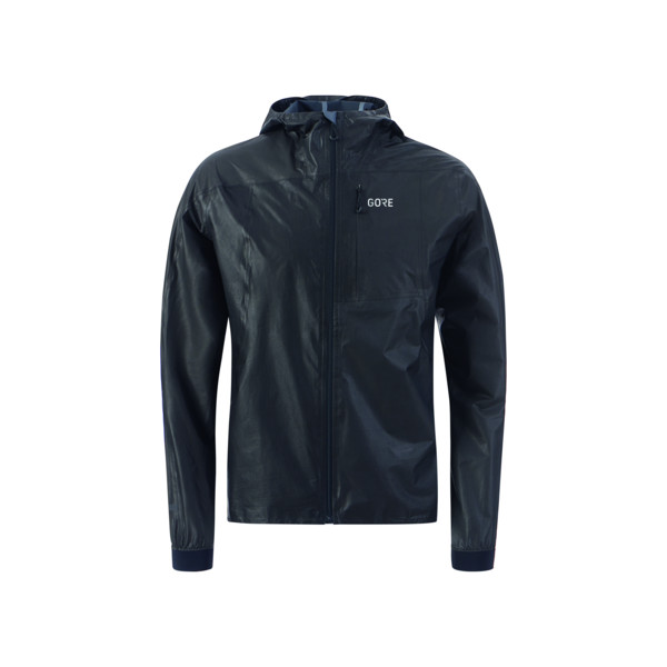 Gore R7 Gore-Tex Shakedry Homme Black