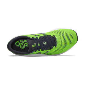 New Balance M890 V6 D Homme Bright Green