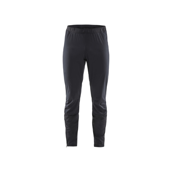 Craft Pantalon Hydro Homme Noir