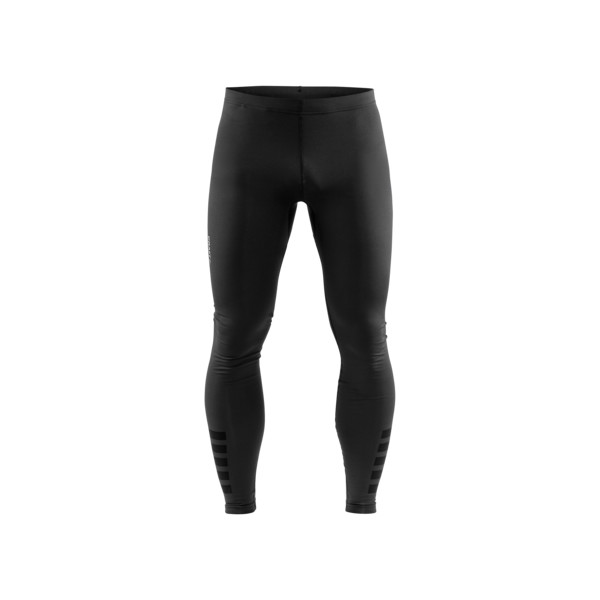 Craft Collant Thermal Warm Homme Noir
