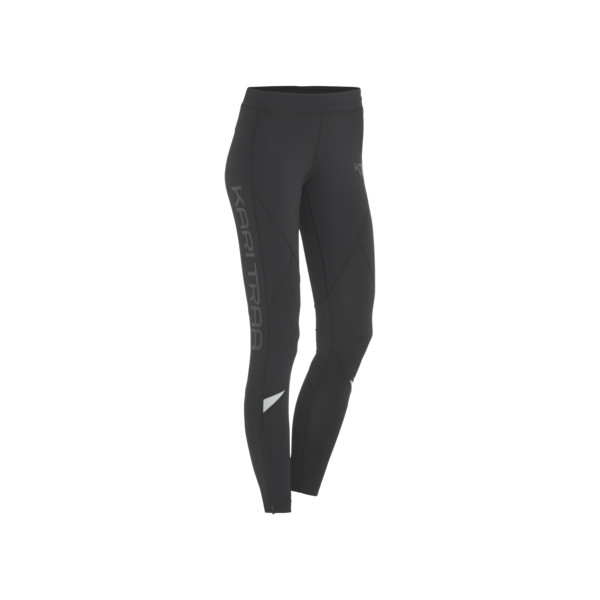 Kari Traa Louise Tight Femme Black
