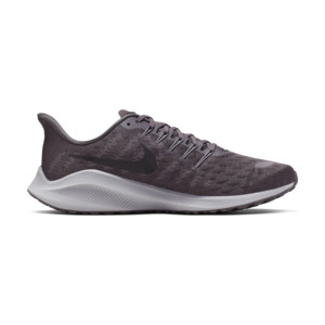 Nike Air Zoom Vomero V14 Homme Gris