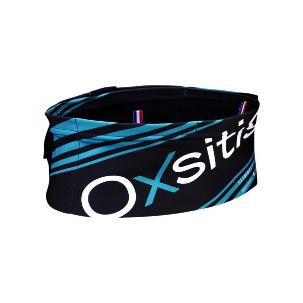 Oxsitis Slimbelt Trail Homme Noir / Bleu