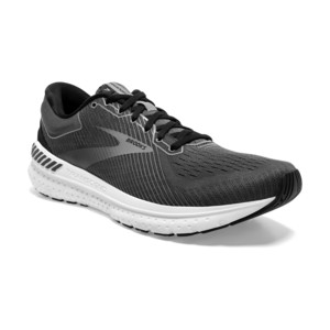 Brooks Trancscend 7 Homme