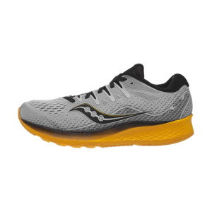 Saucony Ride Iso 2 Homme