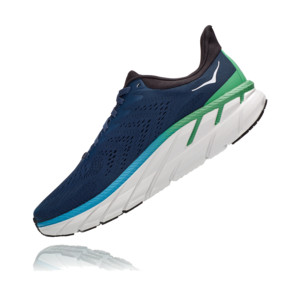 Hoka Clifton 7 Homme