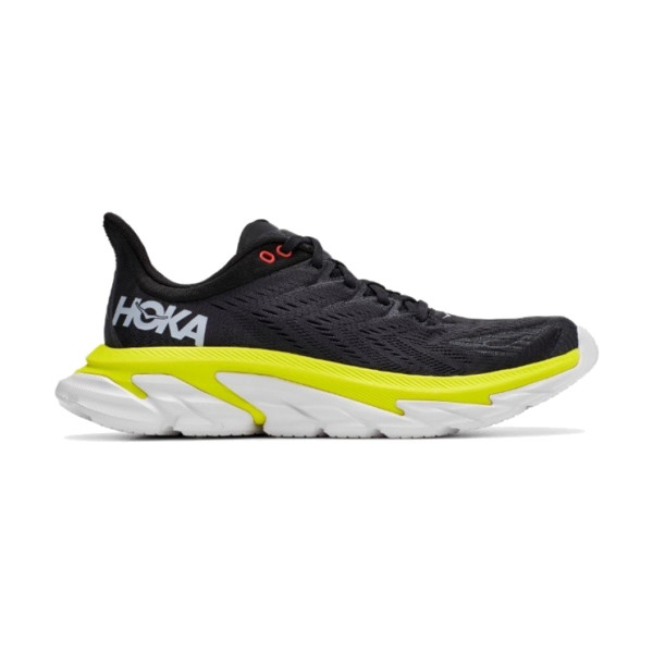 Hoka Clifton Edge Homme
