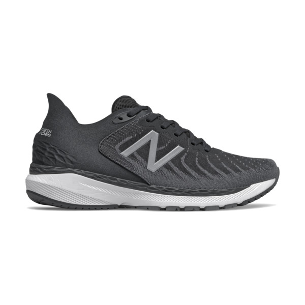 New Balance M860 Homme Black