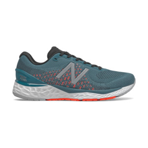 New Balance M880 Homme Blue