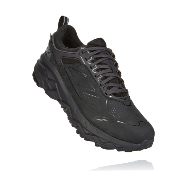 Hoka Challenger LOW GTX Homme