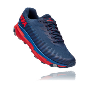 Hoka Torrent 2 Homme