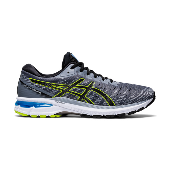 Asics Gel Pursue 6 Homme