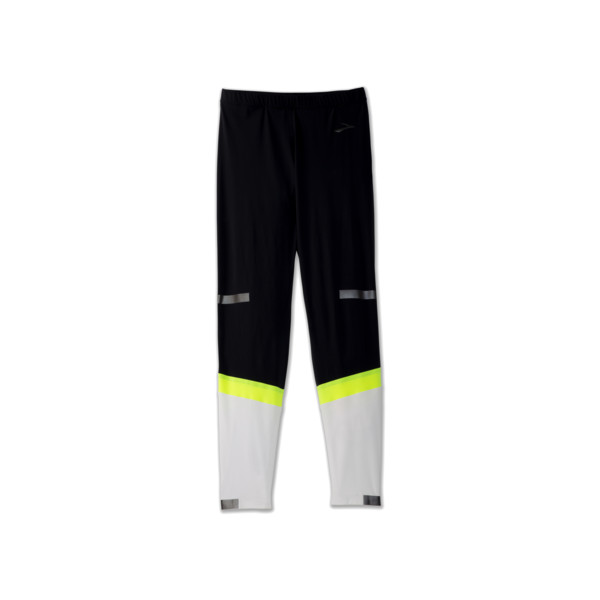 Brooks CARBONITE TIGHT Homme Luminosity