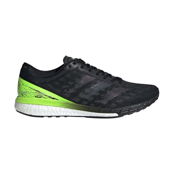 Adidas ADIZERO BOSTON 9 Homme