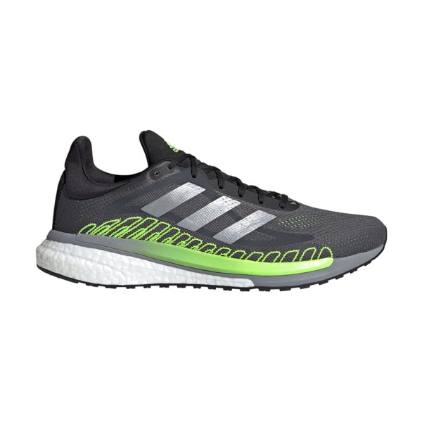 Adidas SOLARGLIDE ST 3 Homme