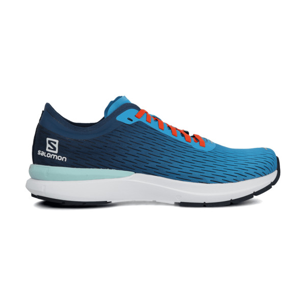 Salomon SONIC 3 ACCELERATE Homme Hawaiian Ocean
